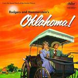 Oklahoma Motion Picture Soundtrack