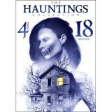 18 Movie Haunting Collection 18 Movie Haunting Collection