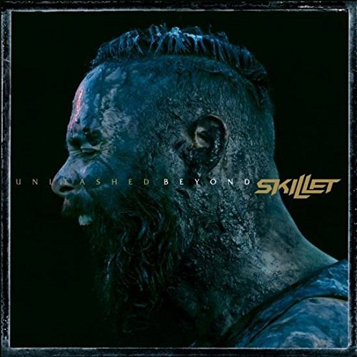 Skillet Unleashed Beyond Special Edition