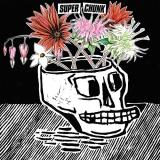 Superchunk What A Time To Be Alive (indie Exclusive Pink & Clear Swirl Vinyl)