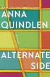 Anna Quindlen Alternate Side