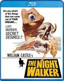 The Night Walker Stanwyck Taylor Blu Ray Nr