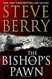 Steve Berry The Bishop's Pawn