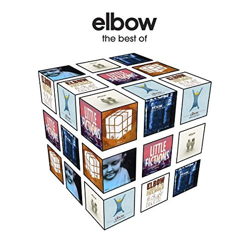 Elbow Best Of