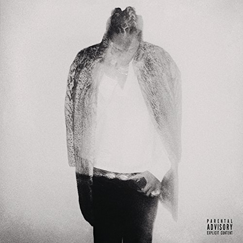 Future Hndrxx 2 Lp 150 Gram Black Vinyl Download Code Insert