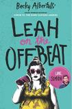 Becky Albertalli Leah On The Offbeat