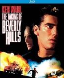 Taking Of Beverly Hills Wahl Frewer Blu Ray R