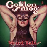 Golden Smog Weird Tales (2lp Green Vinyl) 2lp Green Vinyl Syeor 2018 Exclusive