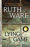 Ruth Ware The Lying Game