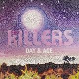 The Killers Day & Age (180g)