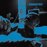 Ministry Greatest Fits 2lp