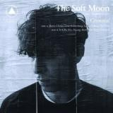 Soft Moon Criminal (indie Exclusive White Vinyl)