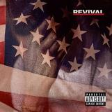 Eminem Revival Explicit Version