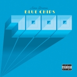 Action Bronson Blue Chips 7000 Vinyl W Digital Download