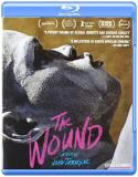 The Wound Wound Blu Ray Nr