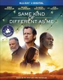 Same Kind Of Different As Me Hounsou Kinnear Voight Holt Zellweger Blu Ray Dc Pg13