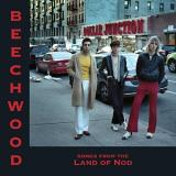Beechwood Songs From The Land Of Nod