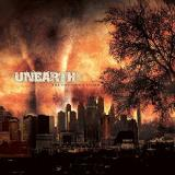 Unearth Oncoming Storm (gold Black Split Vinyl) Ltd To 500 Copies