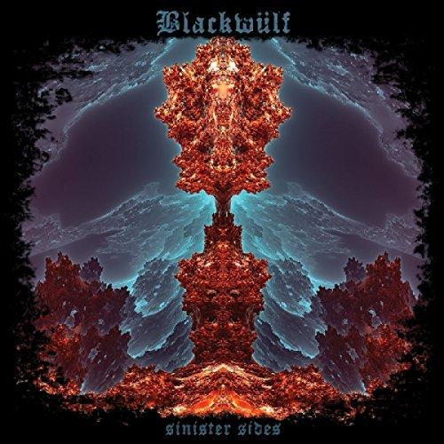 Image result for blackwulf sinister sides