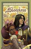 Sarah Vaughn Sleepless Volume 1