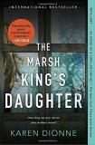 Karen Dionne Marsh King's Daughter The
