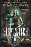 Susan Dennard Sightwitch A Tale Of The Witchlands