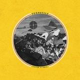 Turnstile Time & Space Vinyl W Digital Download