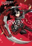 Shirow Miwa Rwby
