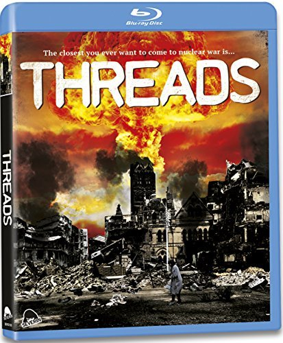 Threads Meagher Dinsdale Blu Ray Nr