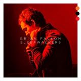 Brian Fallon Sleepwalkers
