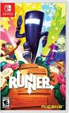 Nintendo Switch Runner 3
