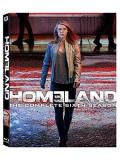 Homeland Season 6 Blu Ray