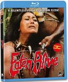 Eaten Alive Kerman Agren Blu Ray Nr