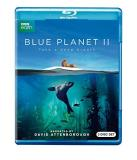 Blue Planet Ii Blue Planet Ii Blu Ray