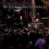 Michael Mcdonald Live On Soundstage