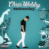 Chris Webby Wednesday