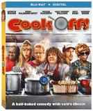 Cook Off Michon Mccarthy Williams Blu Ray Dc R