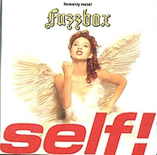 Fuzzbox Self!