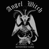 Angel Witch Seventies Tapes