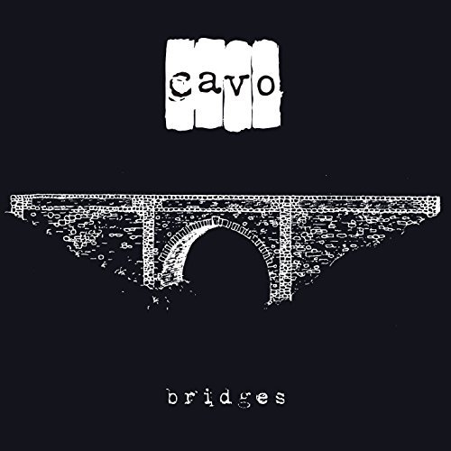 Cavo Bridges