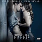 Soundtrack Fifty Shades Freed Explicit Version