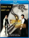 Chasing The Dragon Chasing The Dragon Blu Ray Nr
