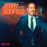 Jerry Seinfeld Jerry Before Seinfeld 2 Lp