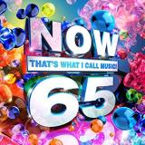 Now That's What I Call Music Vol. 65