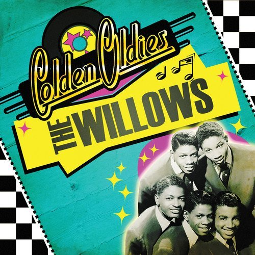 Willows Golden Oldies Made On Demand