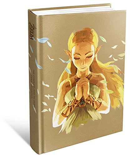 Piggyback Legend Of Zelda Breath Of The Wild Expanded Edition