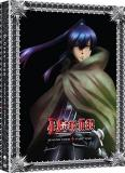 D Grayman Season 4 Part 1 DVD