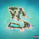 Ty Dolla $ign Beach House 3 2lp Vinyl W Digital Download