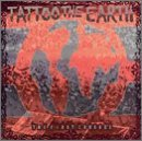 Tattoo The Earth First Cru Tattoo The Earth First Crusad Explicit Version Slayer Slipknot Sevendust