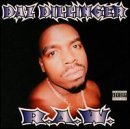 Daz Dillinger R.A.W. Explicit Version